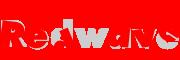 Redwave Online